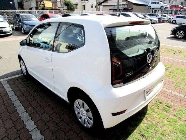 認定中古車フェア対象車・日本全国ご納車いたします!遠方へのご納車費用無料!