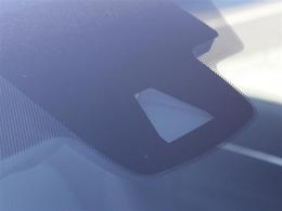 TSS(トヨタセーフティセンス)付!追突などの被害軽減をサポートしてくれます!