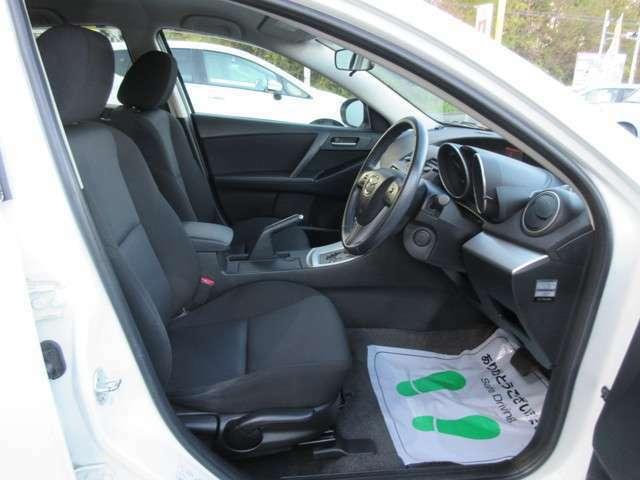 チャンスカーライフサポート 2年間の安心保証!走行距離無制限!ワイパー・バッテリーの消耗品まで保証します!オイル交換10回分のチケット付き♪
