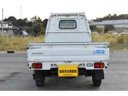 車検令和4年6月 4WD マニュアル リサイクル料金込み