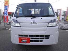 ご不明点や詳細はお気軽にお問合せください。無料電話【0066-9711-614508】ご利用ください。当店は、全車総額表示です。富山で新車・未使用車・中古車の販売・車買取はお任せください。県外登録・納車もOKです!