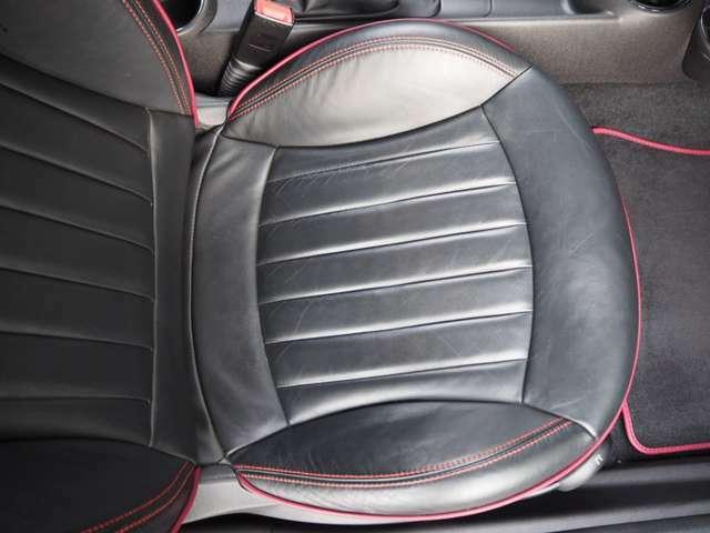 Bプラン画像:◆業界でも最も厳しいとされる第三者検査機関AISがつけた信頼のある評価は修復歴無し機関正常の4点。高い評価をいただきました!車両品質評価書付きのカーセンサー認定車両です。