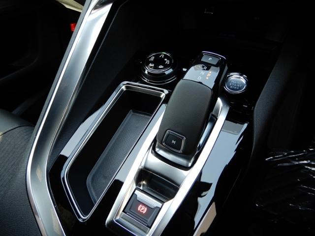 ●弊社では全店共有在庫車両の為、全ての店舗の在庫車両がお買い求め頂くことができます。その為、常時お車の移動が御座いますので、事前にお問合せを頂けますと幸いで御座います●