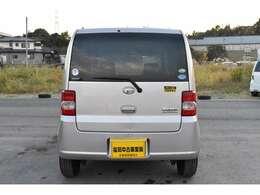 車検令和3年11月 ナビTV タイミングチェーン リサイクル料金込み