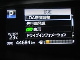 走行距離はおよそ45,000kmです。