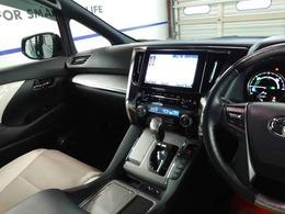 当社は、ユーカリプラン・オートローン・現金など車両の購入方法を数多く取扱いしております。お客様のライフスタイルに合った購入方法を提案できるプロ集団です。お問合せ無料電話0066-9711-564903