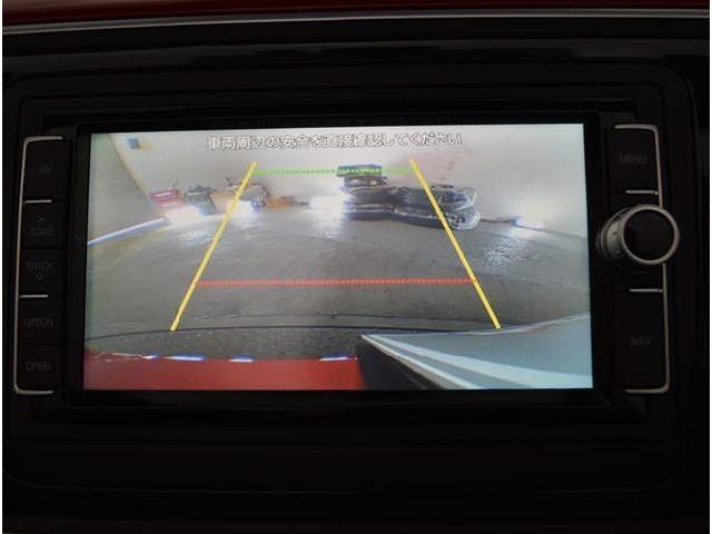 純正HDDナビ バックカメラ フルセグTV DVDビデオ ミュージックサーバー ブルートゥースオーディオ USB接続