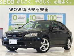 スバル レガシィB4 2.0 R 4WD ETC オーディオ ETC