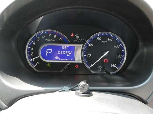 オ-トロ-ン取扱い有!車検・鈑金・パ-ツ等にもロ-ンが使えます。クレジットカ-ドも利用可(別途手数料がかかります)もちろんATVバギ-やトライクもロ-ンご利用可能です。