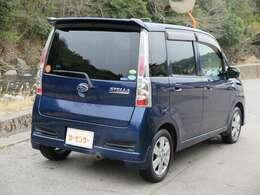 小野信自動車は東京海上日動の代理店です♪自動車に乗る上で、常に事故と隣り合わせの状態であります。そんな万が一に備えてそれぞれの自動車生活スタイルに応じた保険をご提案させていただいております。