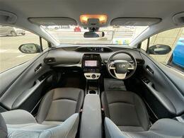 ◆こちらの車両は「ガリバー伊賀上野店」にて展示中でございます。お問合せはフリーダイヤル0120-12-2100