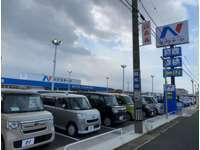 ネクステージ 松阪店