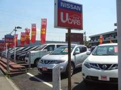 ★カーポート鹿浜★ノートフェア開催中!低燃費・乗りやすい・コスパが良い等、多くのお客様よりお声を頂いています