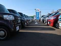 総在庫数20,000台!!気に入った1台を最寄り店舗にお取り寄せ!※沖縄県へのお取り寄せは、一部対象外となる車輛がございます。