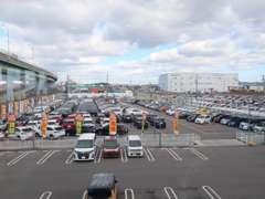 総在庫2万台から気に入った1台を最寄りの店舗にお取り寄せ!※沖縄県へのお取り寄せは、一部対象外となる車輛がございます。