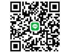 見て!聞いて!ようこそ日産プリンス東京販売 P'sステージ葛飾立石へ☆価格はもちろん、選ぶ楽しさをお届け致します!