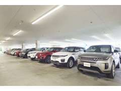 当店は東関東自動車道千葉ICより5分に位置しております。