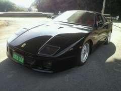 オリジナルカー製作します。詳しくはホームページ→http://www.p-kit.com/hp/vigormmk/default.html