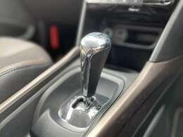 【アイドリングストップ】『停車時にブレーキを踏むことでエンジンを停止し、燃費向上や環境保護につなげるという機能です♪』