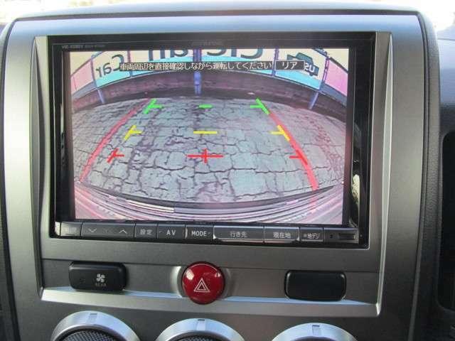 『車検整備つき販売です』!「エンジンオイル」「オイルエレメント」「ワイパーゴム」は新品に交換いたします。