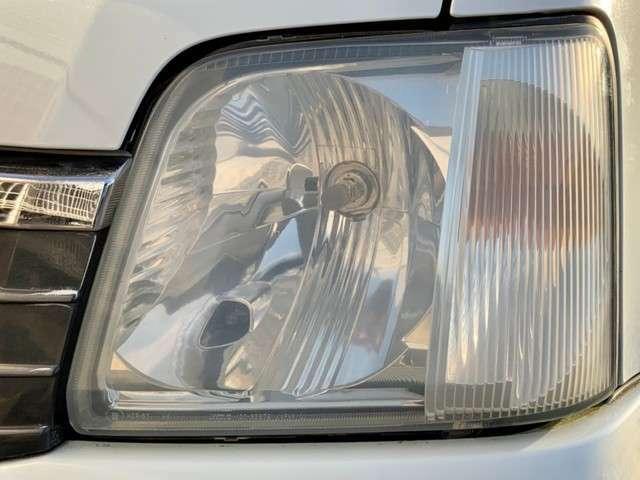 Bプラン画像:FM-Tリミテッド 記録簿 ターボ キーレス スズキ純正14インチアルミホイール フルフラットシート ベンチシート CD AUX 運転席・助手席エアバッグ エアコン パワステ パワーウィンドウ ABS