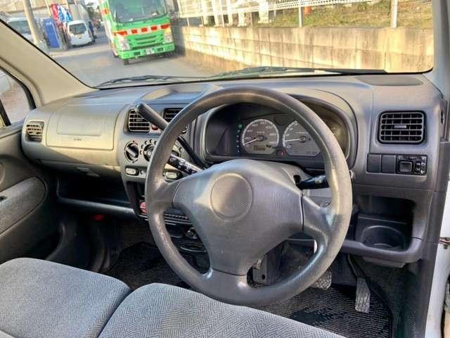 Aプラン画像:在庫300台以上ございます!この車輌の他にも同ジャンルのお車有り!!!色々比較しちゃって下さい!!!http://www.carkore-shonan.com