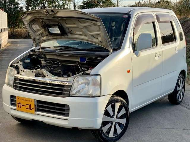 Aプラン画像:株式会社カーコレ湘南店は【Total Car Life Support】をご提供してまいります。http://www.carkore-shonan.com