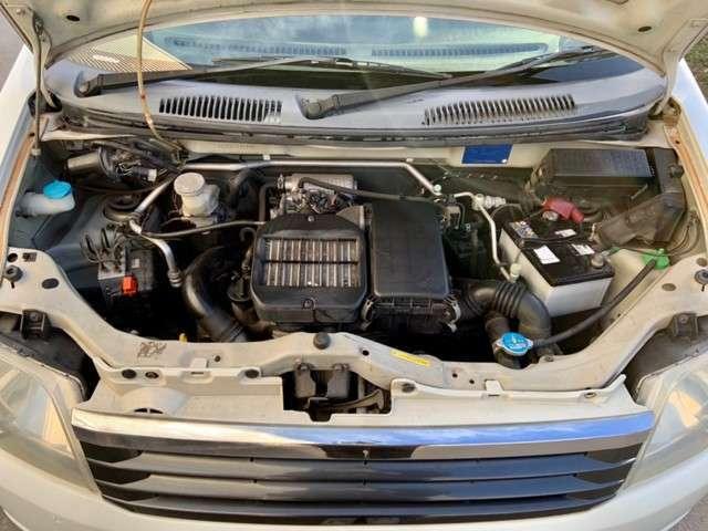 Bプラン画像:平成13年式 スズキ ワゴンR 入庫しました。株式会社カーコレ 湘南は【Total Car Life Support】をご提供してまいります。http://www.carkore-shonan.com