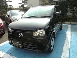 マツダ キャロル 660 GL CVT