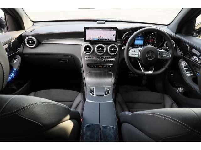 認定中古車2年保証付き:メーカー保証ですので、全国のメルセデス・ベンツディラーで保証整備を受けられます。