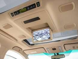 新車時高額オプション!トヨタプレミアムサウンドシステム搭載。18スピーカーにて大迫力の音響をお楽しみ頂けます!!後席にお乗りになる方やお子様も快適にお過ごし頂けます!!