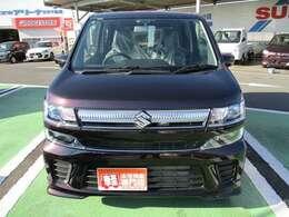 【総在庫台数200台!!】 各メーカーの人気車種を豊富に展示させていただいております。