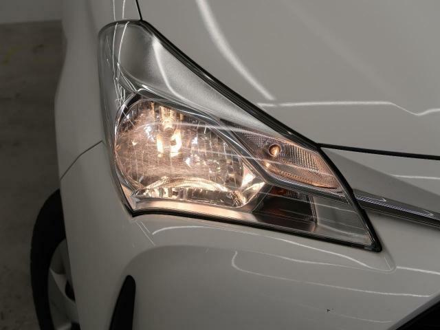 ◆ネクステージオリジナル【LEDキット】のお取付はいかがですか?夜間の走行もより視界良好で視認性もよくなります☆