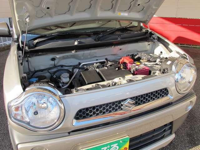 中古車選びで不安な故障リスク。もしもの時も安心な保証(ロードサービス無料走行距離無制限・最長5年・395項目の部品)をご用意しております。故障率の高い電装部品から先進のハイブリッド機構も保証!