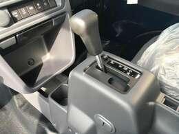 昭和47年創業。皆様に支えられ、現在に至ります。新車・中古車・車検/整備(軽~4t)・損保ジャパン日本興亜(ロードサービス指定工場)・レッカー・レンタカー・買取。
