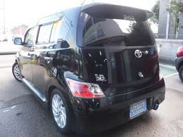 ☆北海道~沖縄☆まで格安販売&格安納車を承っております。お客様のご要望など出来るだけご協力いたします。お気軽にご連絡ください!