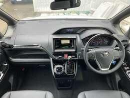 ◆令和3年式7月登録 エスクァイア 2.0Giが入荷致しました!!◆気になる車はカーセンサー専用ダイヤルからお問い合わせください!メールでのお問い合わせも可能です!!◆試乗可能です!!