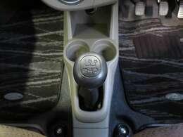 5速マニュアル車 キーレス 走行34649キロ 夏冬タイヤ付