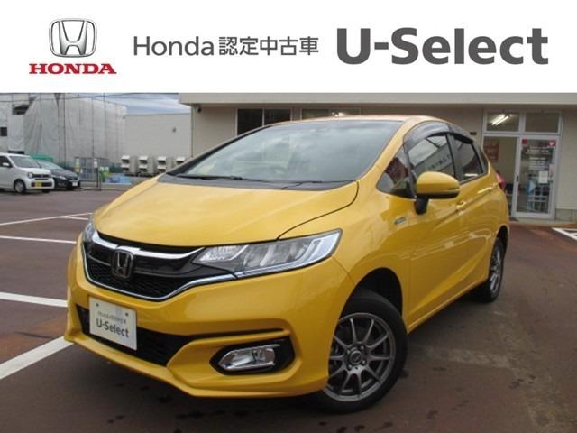 Honda認定 中古車ディーラー ☆Honda Cras 長岡 U-Select上越大通り☆ へようこそ