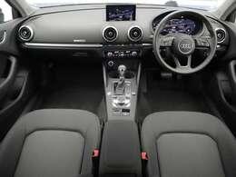 認定中古車低金利をご利用も可能となります、車種、年数、プランにて金利は変動致しますが、ローンシュミレーション作成も可能となりますので、お気軽にお申し付け下さいませ。※フリーダイヤル:0078-6002-980423