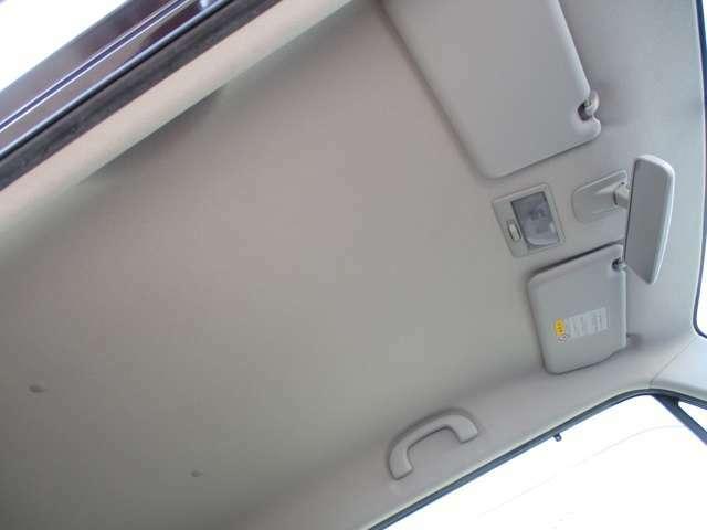 ☆天井も黄ばみなどなく綺麗で匂いもありません☆
