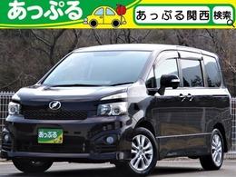 トヨタ ヴォクシー 2.0 ZS 純正ナビ フルセグ ETC Bカメラ 禁煙車