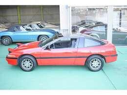 フェラーリ・ポルシェ等の整備可能な自社整備工場で全車、整備後の納車になります!!