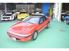 三菱 エクリプス の中古車 2.0 GS 広島県三原市 109.0万円