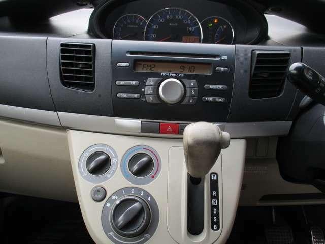 自社工場にて車検整備も承ります。購入後のメンテナンスもお任せください。