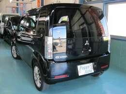 岸和田市田治米町北近くのローソン&ヒゴペットの付近に当店はございます程度良い優良中古車多数展示中です!色々な自動車を展示しております。ご来店前不在の場合有ります!