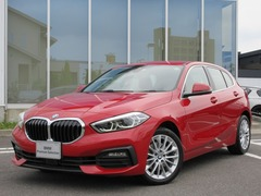 BMW 1シリーズ の中古車 118d プレイ エディション ジョイ プラス ディーゼルターボ 岐阜県羽島郡岐南町 323.0万円