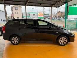 当社では中古車の他に、新車に月々6千円台から乗れる「スマート定額プラン」をご用意しております!毎月のお支払金額に車検代や毎年の税金も含んでます!詳しくは【http://www.e-g-a.co.jp/newcar_lp】にアクセス!