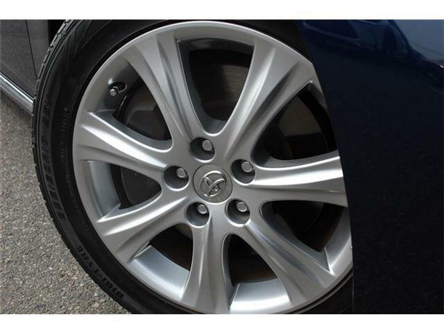 お買得車マジェスタまたまた入荷しました・純正HDDナビ&フルセグTV・バックモニター・クラッツィオシートカバー・詳細はHP(http://auto-panther.com/)をご覧下さい!