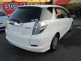 ◆法定点検および整備代は【車両本体価格】に含まれています
